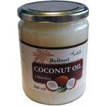 Cols Kokosový olej rafinovaný 500 ml