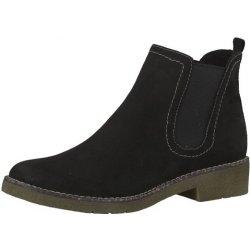 nové vydání moderní styl nejlepší značky tamaris obuv