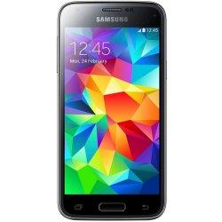 Mobilní telefon Samsung G800 Galaxy S5 Mini