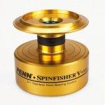 náhradní cívky Penn SPINFISHER SSV 9500