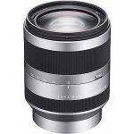 Sony 18-200mm f/3,5-6,3