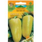 NG 2352cc Paprika zeleninová raná CITRINA, žlutá 5x80x130
