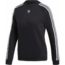 Adidas Originals TRF Crew Sweat černá 8a5111a54d