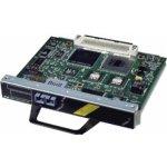 Cisco PA-MC-STM-1SMI