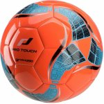 Pro Touch Force 290 Lite