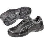 Bezpečnostní obuv S3 PUMA Safety Velocity Wns Low 642850 b7626c7cab8