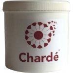 Chardé cukrová pasta Light 1000 g