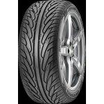 Interstate Sport IXT-1 265/35 R18 97W
