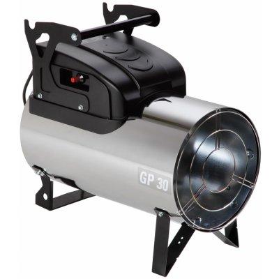 MEVA GP 30 MC