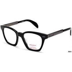 Dioptrické brýle Gant GT MB NERD alternativy - Heureka.cz 45e0e0ab37f