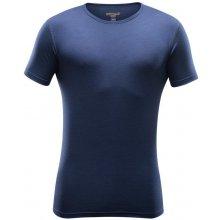 Devold Breeze Man T Shirt mistral