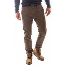 Heavy Tools Pánské kalhoty Filer17 W17-402 khaki