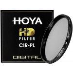 Hoya PL-C HD 55 mm