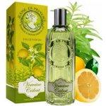 Jeanne en Provence Verbena a citrón parfémovaná voda dámská 60 ml