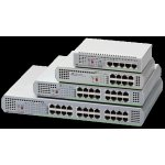 Allied Telesis AT-GS910/8