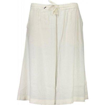 Gant sukně bianco
