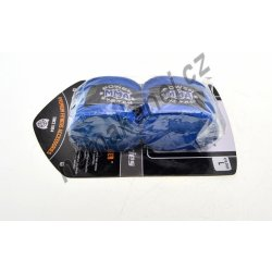 Power System Boxing Wraps PS-3404