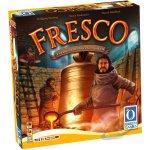 Queen Games Fresco: Moduly 8 9 a 10