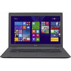 Notebook Acer Aspire E17 NX.G61EC.003