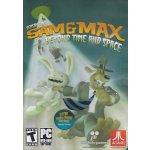 Sam and Max: Season Two