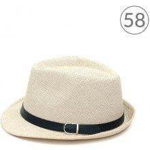 9f419873ab3 Art of Polo Letní klobouk Trilby Classic