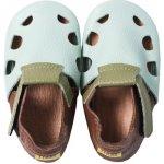 Boty barefoot - Vyhledávání na Heureka.cz 786634806c