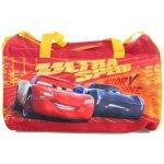 Mix sportovní taška Cars 506312