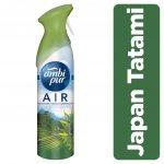 Ambi Pur spray Freshelle Japan Tatami 300 ml