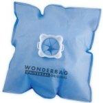 Rowenta WB406140 Wonderbag 5ks