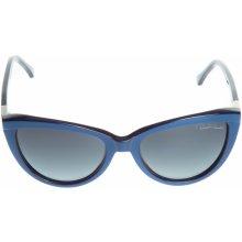 348d59f22 Sluneční brýle Roberto Cavalli, od 2 000 do 3 000 Kč - Heureka.cz