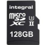 microSDXC 128GB UHS-I INSD128GV60