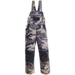 Camouflage kalhoty - Nejlepší Ceny.cz 16b799cfbe
