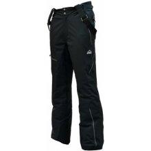 kalhoty McKinley Sportive Delany