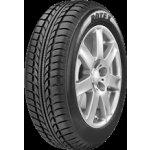 Rotex W4000 195/60 R15 88T
