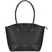 Betty Barclay Shopper kabelka Sofia E-036 černá