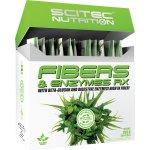 Scitec Nutrition Fibers & Enzymes RX 30 x 8,5 g