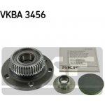 Sada ložiska kola SKF VKBA 3456