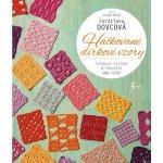 Dovcova-jaroslava - Vyhledávání na Heureka.cz d4867c80e05