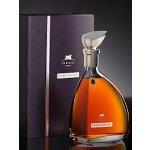 Deau Cognac Louis Memory Hors d´Age 0,7 l