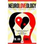 NeuroLoveology - Cadell Ava