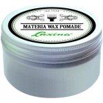Luxina Materia extra silný vosk na vlasy 100 ml