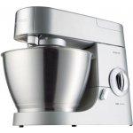 Kuchyňské roboty Kenwood