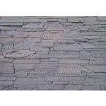 Kamenný obklad LUMINTA Ronda Mirax 48 x 11 cm