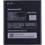 Baterie Lenovo BL210