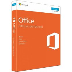 microsoft office mac 2017 student