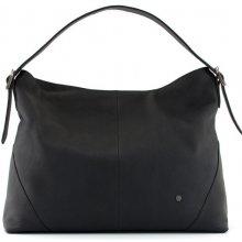 Yoshi kabelka černá
