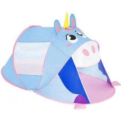 Bestway 68110 Unicorn