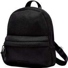 d006952efe Converse Batoh AS IF Backpack Converse Black