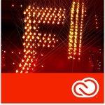 Adobe Flash Pro CC ML - 65224705BB01A12