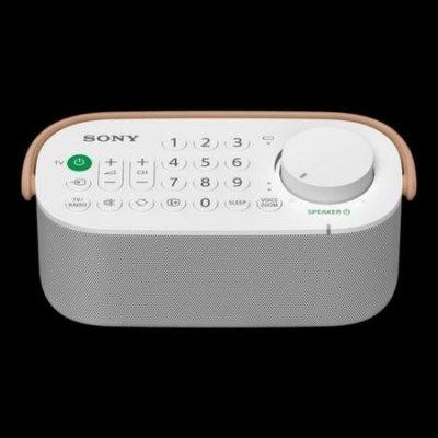 Sony bezdr. reproduktor televizoru SRS-LSR200